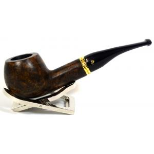 Peterson Liscannor 408 Smooth Fishtail Pipe (PE1060)