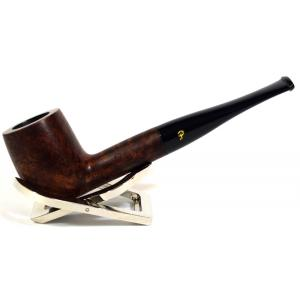 Peterson Aran 06 Smooth Fishtail Pipe (PE1062)