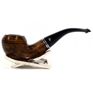 Peterson Dublin Filter 999 Smooth P Lip Pipe (PE1099)