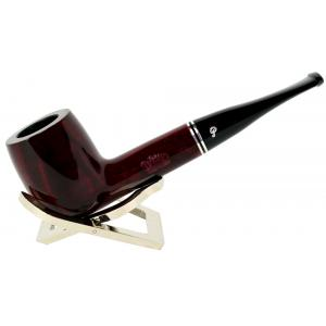 Peterson Killarney 106 Red Fishtail Pipe (PE167)