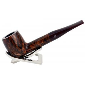Peterson Waterford Smooth Straight 106 Fishtail Pipe (PE206)