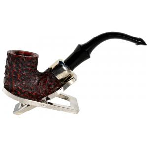 Peterson Standard System 313 Rustic P Lip Pipe (PE719)