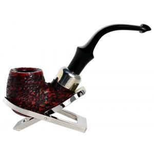 Peterson Standard System 317 Rustic P Lip Pipe (PE721)