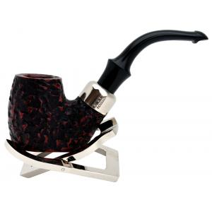 Peterson Standard System 304 Rustic P Lip Pipe (PE722)