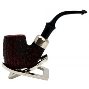 Peterson Standard System 306 Rustic P Lip Pipe (PE740)