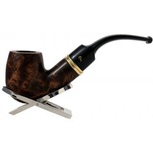 Peterson Liscannor XL90 Smooth Pipe (PE744)