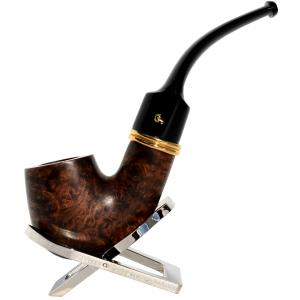 Peterson Liscannor X220 Smooth Fishtail Pipe (PE751)