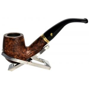 Peterson Liscannor 65 Smooth Fishtail Pipe (PE790)