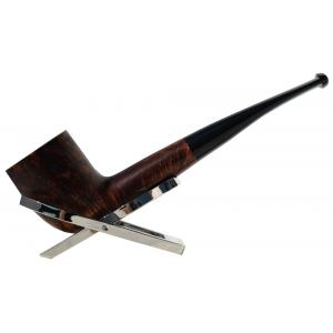 Peterson Aran 268 Smooth Fishtail Pipe (PE815)
