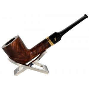 Peterson Liscannor 120 Smooth Fishtail Pipe (PE837)