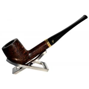 Peterson Liscannor 15 Smooth Fishtail Pipe (PE842)