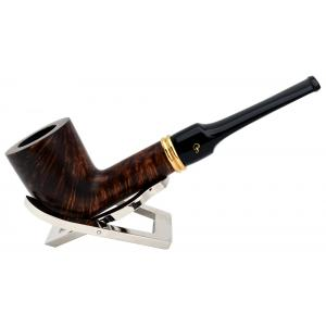 Peterson Liscannor 120 Smooth Fishtail Pipe (PE847)