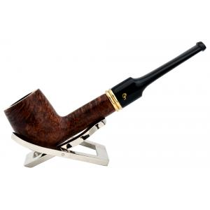 Peterson Liscannor 15 Smooth Fishtail Pipe (PE849)