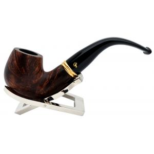 Peterson Liscannor 230 Smooth Fishtail Pipe (PE850)