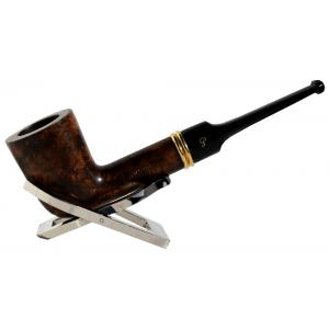 Peterson Liscannor 120 Smooth Fishtail Pipe (PE859)