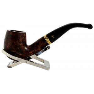 Peterson Liscannor 65 Smooth Fishtail Pipe (PE863)