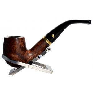 Peterson Liscannor 65 Smooth Fishtail Pipe (PE865)