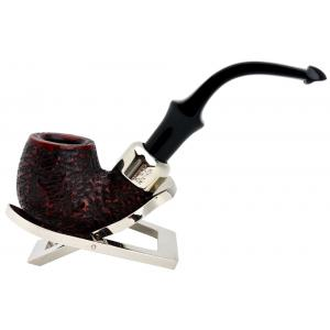 Peterson Standard System 317 Rustic P Lip Pipe (PE888)