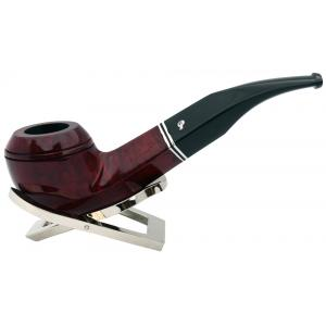 Peterson Killarney 80S Red Fistail Pipe (PE984)