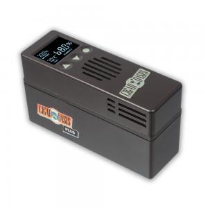Buy Hygrometers & Humidifiers
