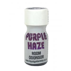 Purple Haze Room Odouriser - 10ml