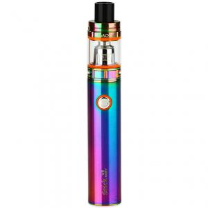 Smok V8 Kit Vape - 7 Colour
