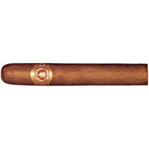 Ramon Allones Specially Selected Cigar - 1 Single