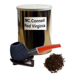 Robert McConnell Red Virginia Pipe Tobacco (250g Tub)