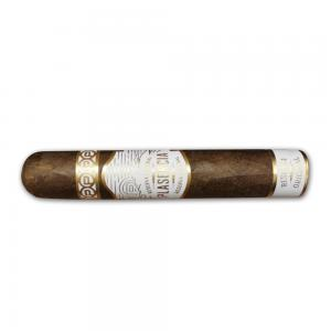 Plasencia Reserva Original Robusto Cigar - 1 Single