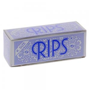 Rips Kingsize Rolling Papers 1 pack