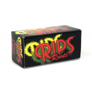 Rips Roots Slim Width Rolling Papers 1 pack