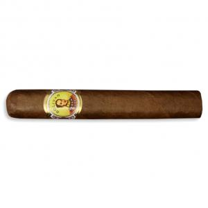 Bolivar Royal Corona Cigar - 1 Single