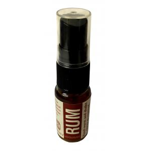 Rum Tobacco Flavouring Spray - 15ml
