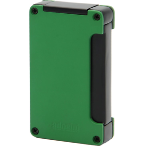 Adorini Jet Lighter - Racing Green