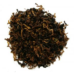 Samuel Gawith Black M (Formerly Black Maple) Pipe Tobacco - 50g Loose (End of Line)
