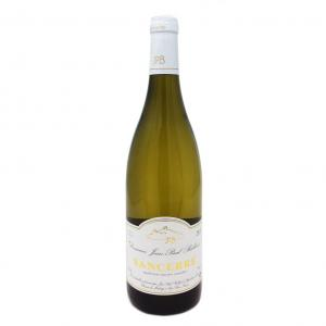 Sancerre Balland Blanc White Wine- 75cl
