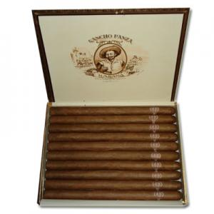 Sancho Panza Sanchos Cigar - Box of 10