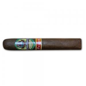 Santa Clara Picador Corona Cigar - 1 Single