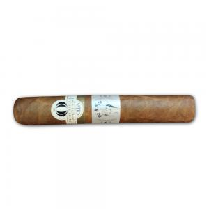 Mr & Mrs - Oliva Orchant Seleccion Shorty Cigar - 1 Single