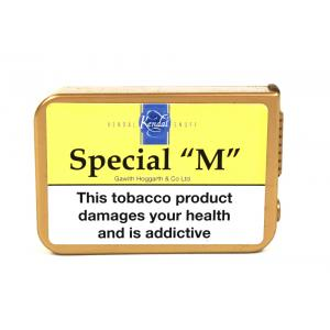 Gawiths Kendal Special M Snuff - 10g