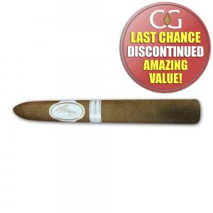Davidoff Aniversario Special T Cigar - 1 Single (End of Line)