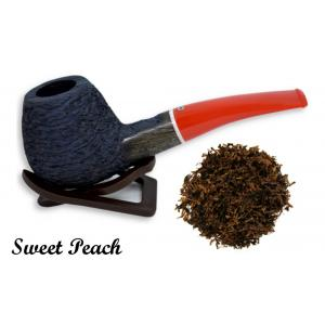 American Blends Sweet Peach Pipe Tobacco (Loose)