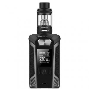 Vaporesso - Switcher Le Nrg Kit 2ml Vape