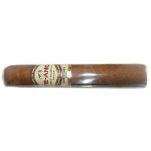 CLEARANCE! Te-Amo World Selection Series Dominican Robusto Cigar 1 Single