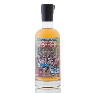 Highland Park NAS Batch 2 That Boutique-y Whisky Company - 50cl 46% (low stock)