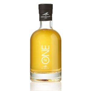 Lakes Distillery The One Blended Whisky - 20cl 40%