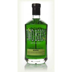 Two Birds Absinthe - 20cl 70%