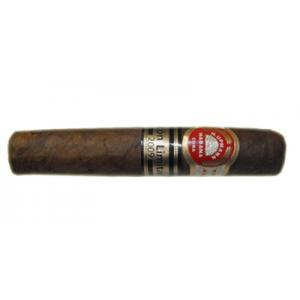 H. Upmann Magnum 48 (Limited Edition - 2009) - 1 Single