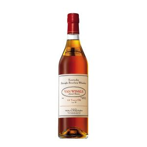 Van Winkle Special Reserve 12 Year Old Kentucky Straight Bourbon - 75cl 45.2%