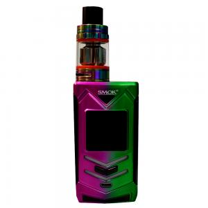 Smok Veneno Vape - 7 Colour
